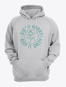 Grey Hoodies - R850 {S, M, L, XL, XXL}