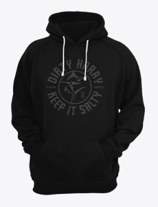 Black Hoodies - R850 {S, M, L, XL, XXL}