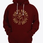 Burgundy Hoodies - R850 {S, M, L, XL, XXL}